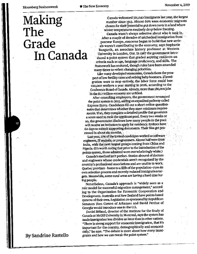 ImmigrationCanada191104BusWeek-page-001